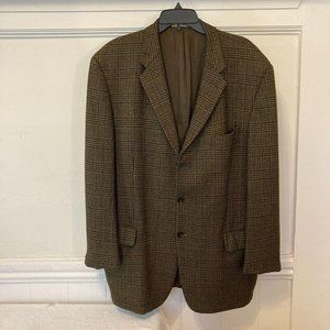 NEW Joseph Abboud for Patrick James Sz 44L…